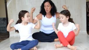 aula-de-yoga-cris-pitanga
