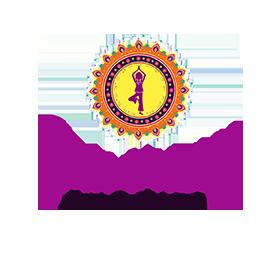 Yoga para Crianças - Cris Pitanga