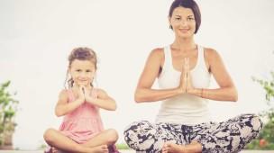 transformacao-da-crianca-atraves-da-yoga