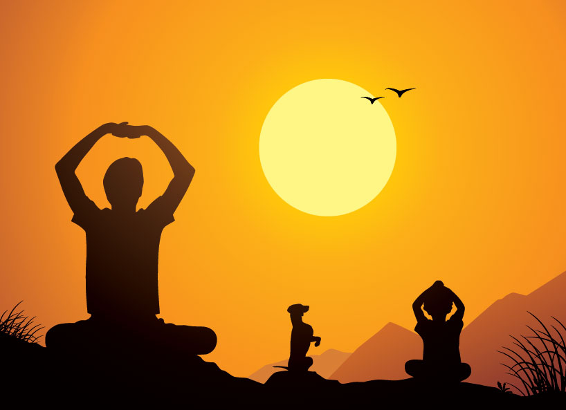 yoga-pais-e-filhos-cris-pitanga