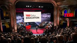 educacao-palestras-ted