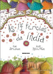 14-perolas-india