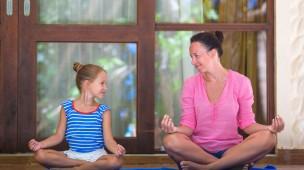 A-Yoga-para-Crianças-e-os-seus-Benefícios-na-Infância