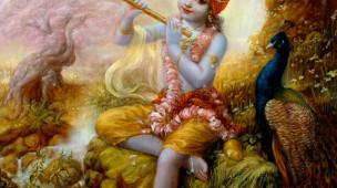 krishna-flauta