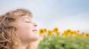 musica-ajuda-a-crianca-a-entrar-na-quietude-da-yoga