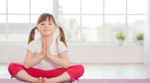yoga-para-crianca