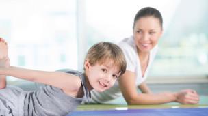 depoimento-como-ensinar-yoga-para-criancas