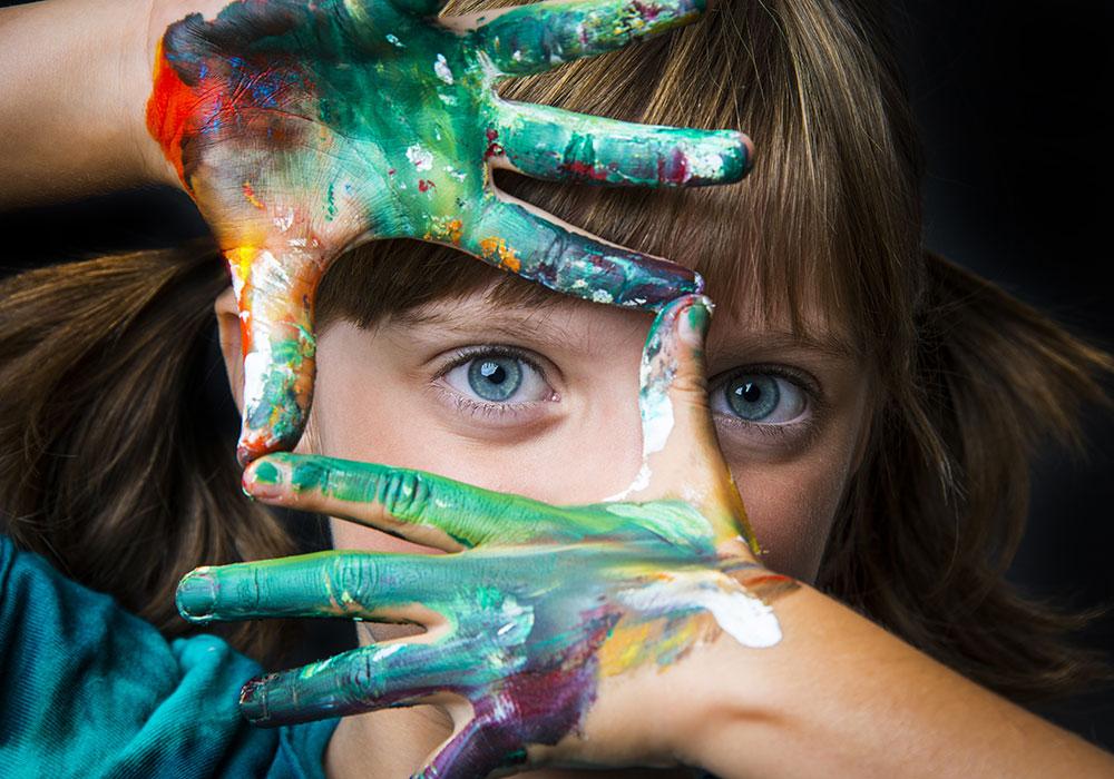 crianca-criativa
