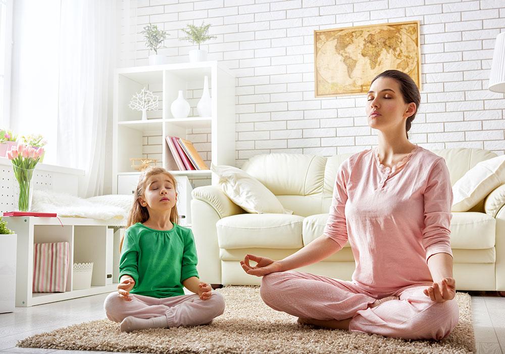 crianca-respiracao-yoga-para-crianca