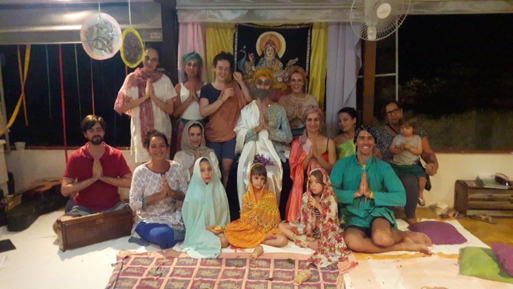conclusão turma de sp-yoga-para-criancas-cris-pitanga