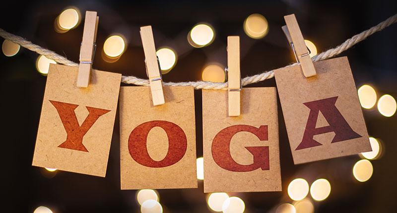 beneficios-yoga-para-criancas
