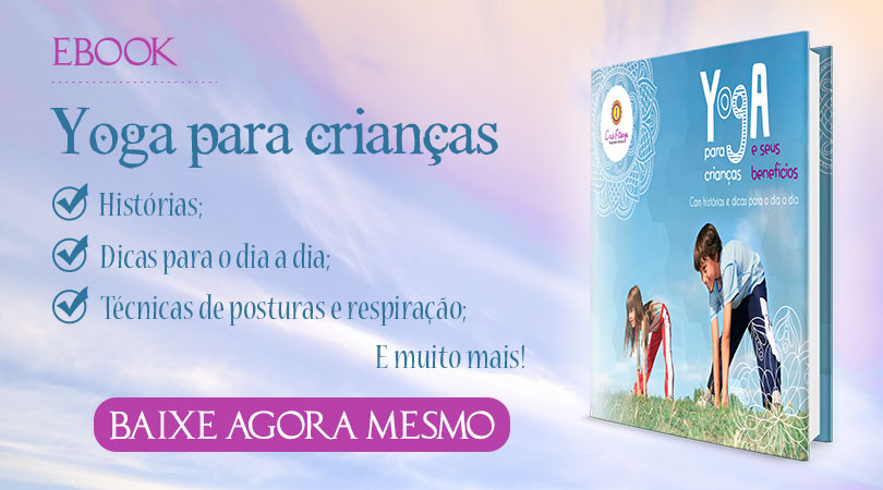 banner-ebook-yoga-para-criancas