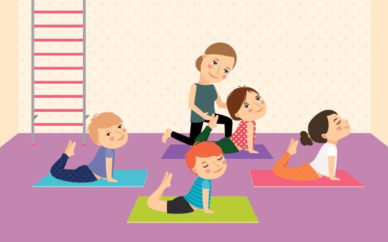 beneficios-yoga-criancas-pequenas