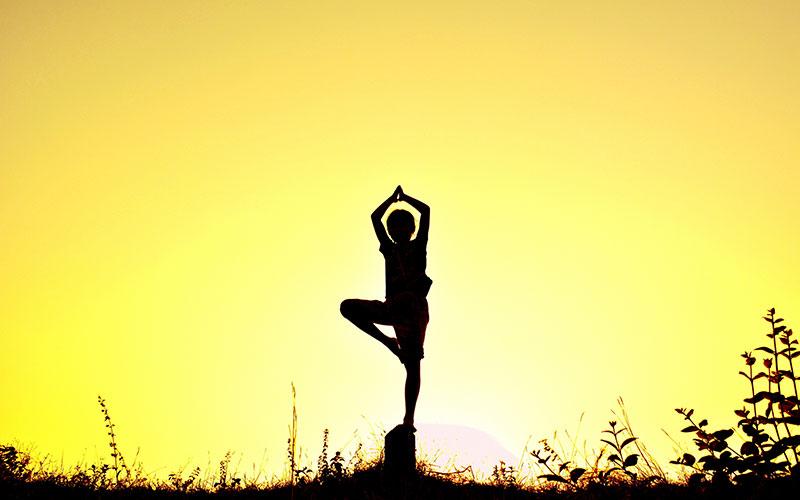 beneficios-yoga-pa