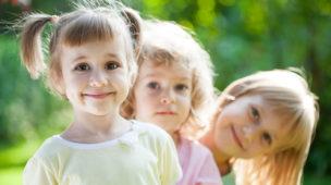 desenvolvimento-emocional-yoga-para-criancas