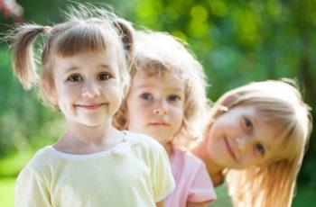 10 Vídeos para Compreender Melhor a Infância