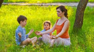 respiracao-yoga-em-familia