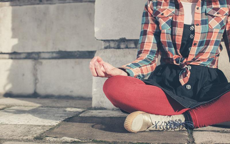 yoga-meditacao-para-criancas