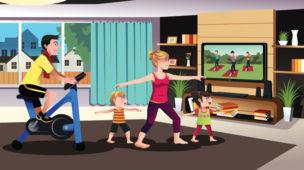 yoga-para-pais-e-filhos