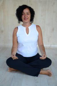 cris-pitanga-yoga-para-criancas