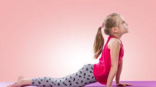 yoga-para-criancas-cris-pitanga