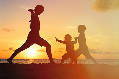 yoga-em-familia