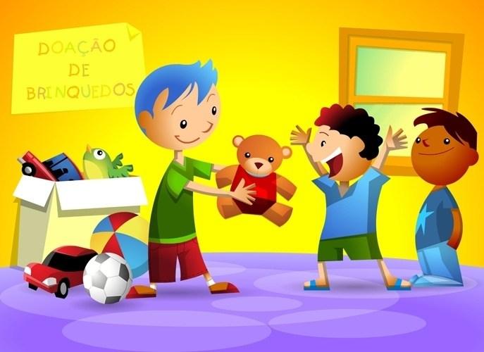 doação-de-brinquedos