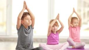 valorize-a-yoga-para-criancas
