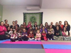 curso-como-ensinar-yoga-para-criancas