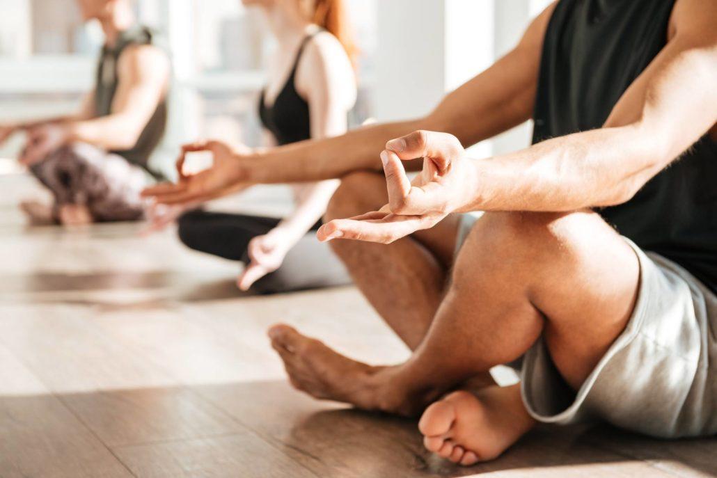 professor-de-yoga-para-criancas-cris-pitanga