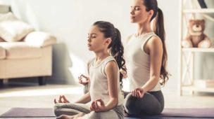 como-melhorar-a-concentracao-das-criancas