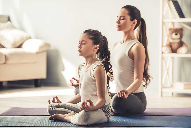 Como Melhorar a Concentração das Crianças e Jovens - 10 Ideias Práticas