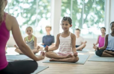 Meu Livro: Descubra o iogue que existe em você