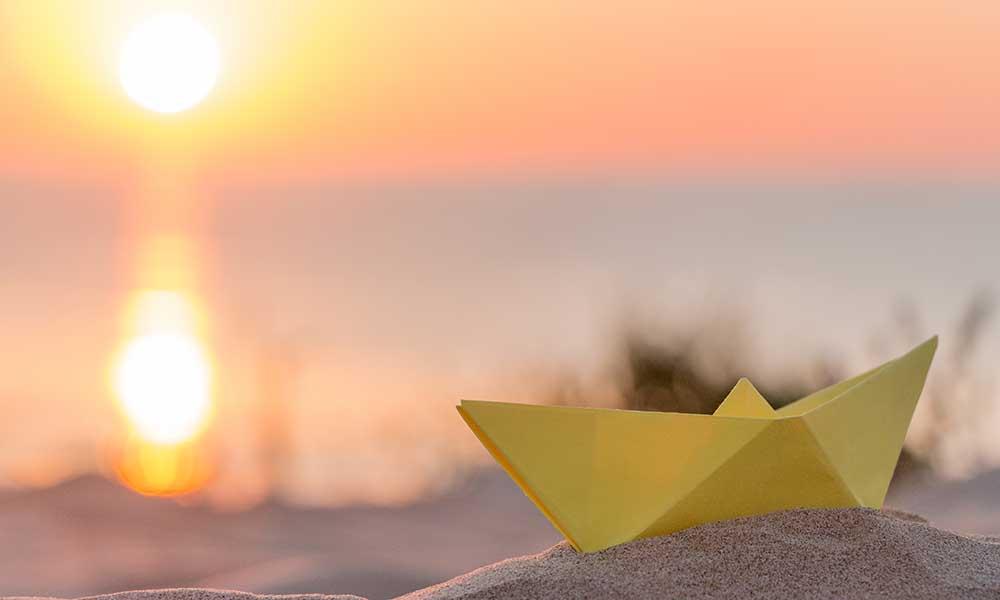 meditacao-e-concentracao-para-criancas-beneficios