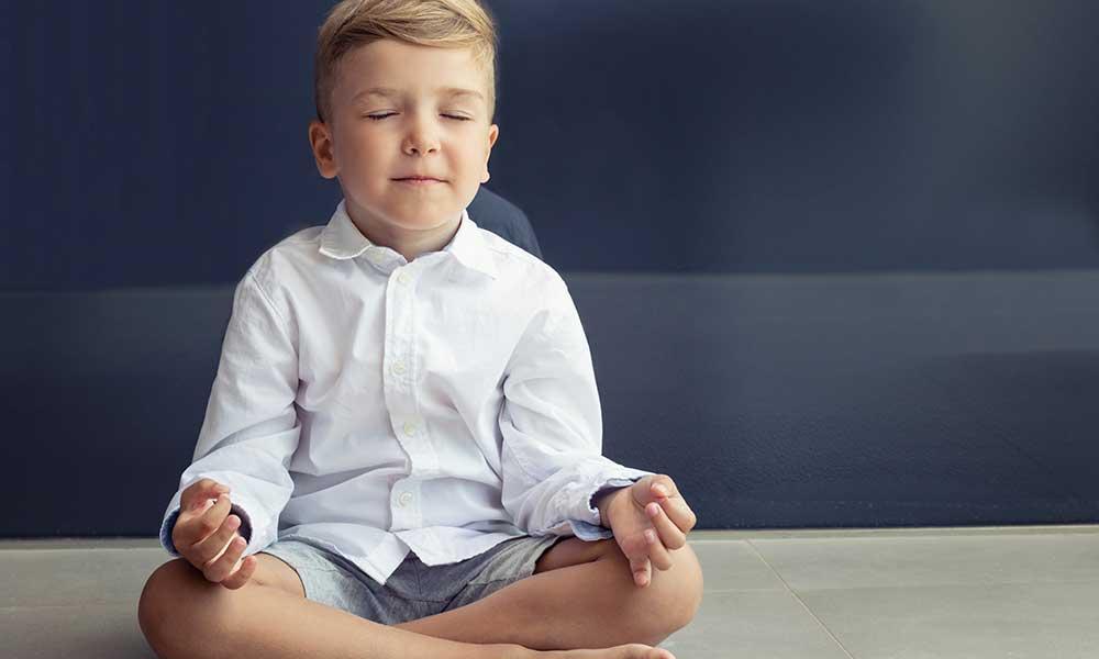 o-que-e-meditacao-para-criancas-cris-pitanga