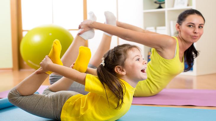 Yoga-para-jovens-e-criancas