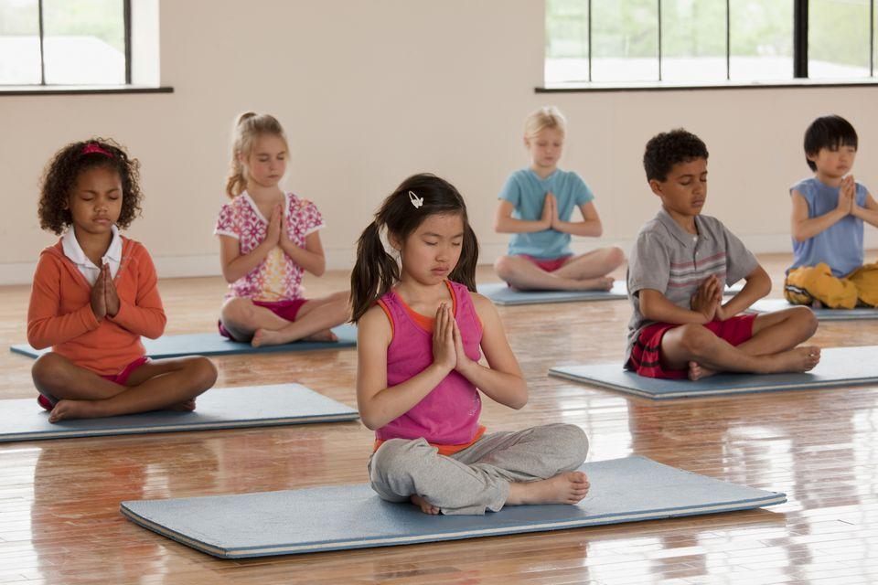 meditacao-e-yoga-para-criancas