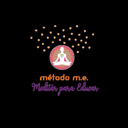 Meditar para Educar