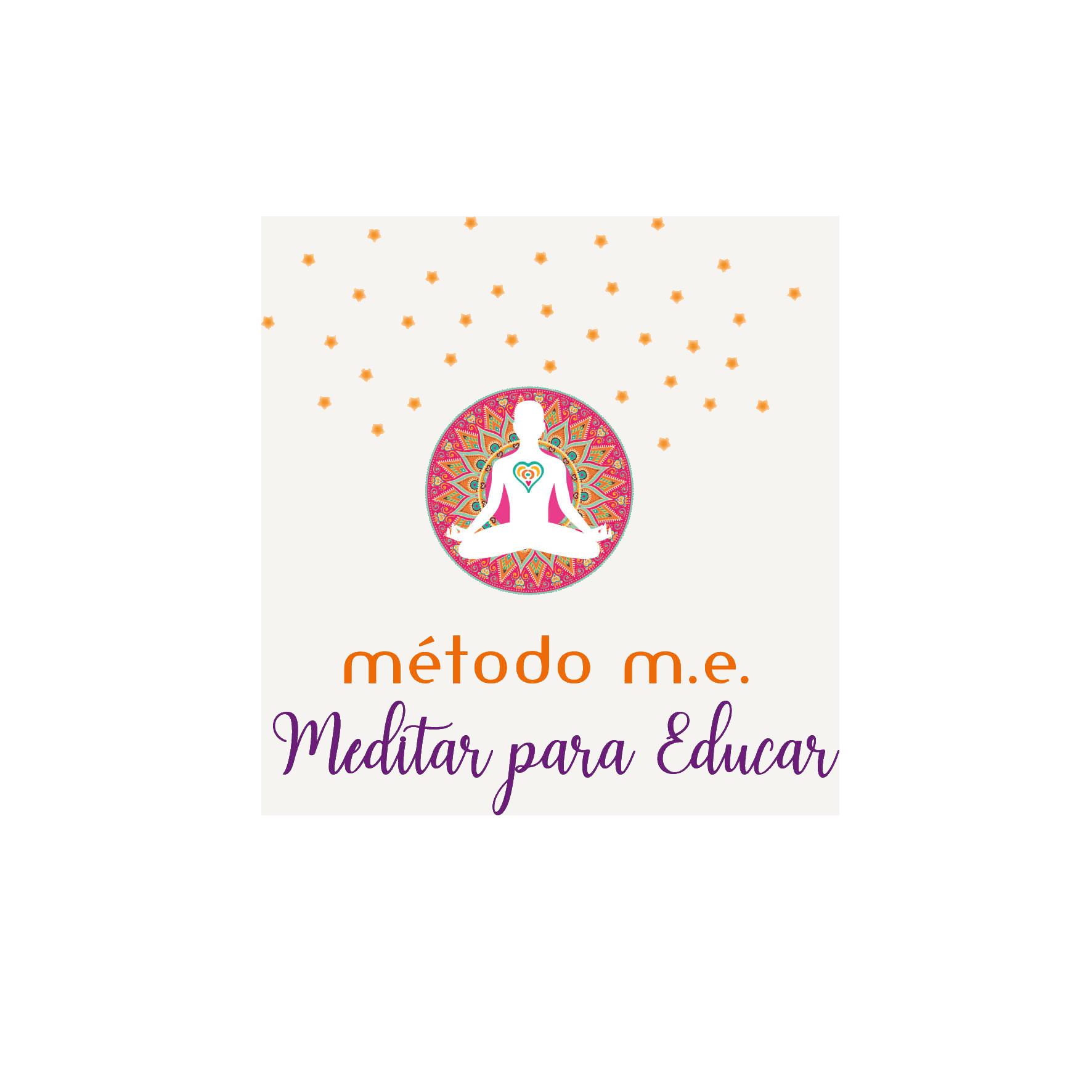 Cris Pitanga – Yoga para Crianças