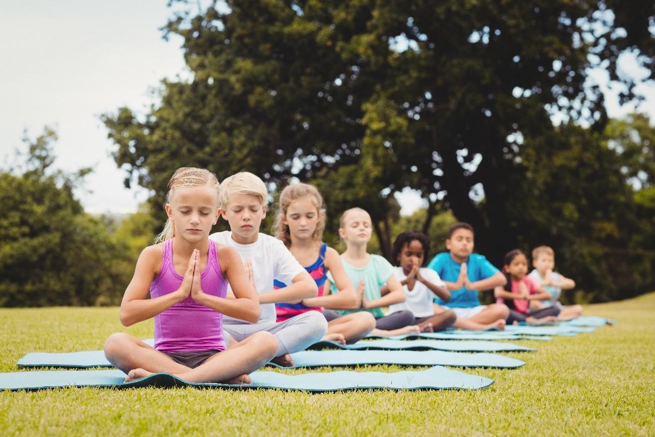 meditacao-guiada-para-criancas
