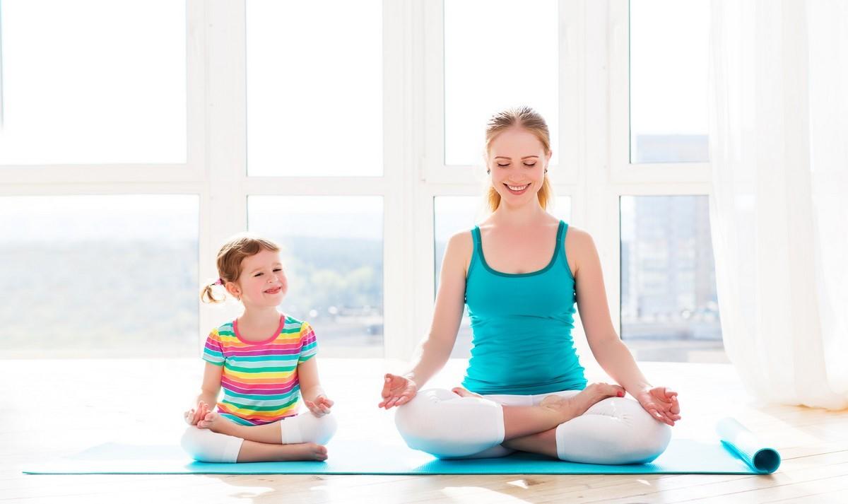 Meditação guiada para crianças-cris-pitanga