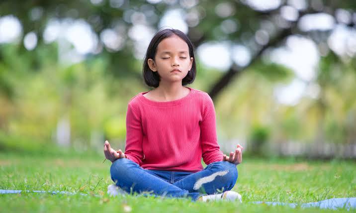 exercicios-de-meditacao-para-criancas