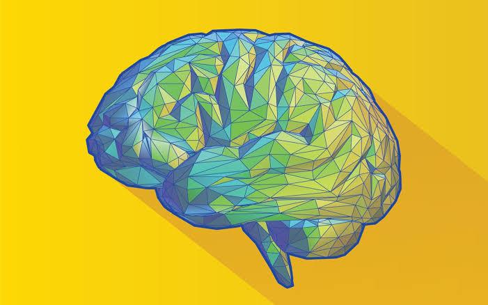 meditacao-altera-o-cerebro
