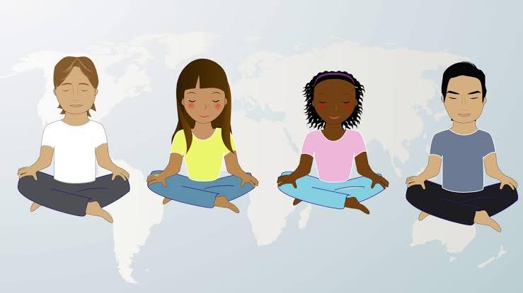 meditacao-para-criancas-guiada
